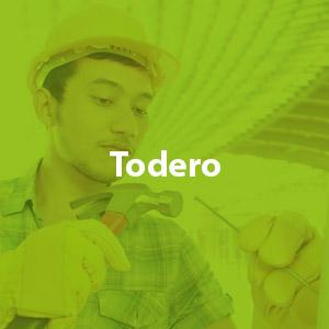 Todero