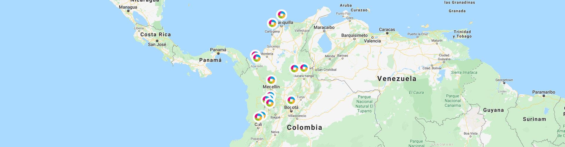 mapa-pc