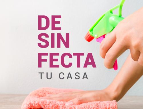 TIPS PARA ELIMINAR LOS VIRUS EN CASA