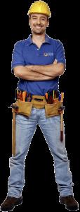 handyman sos