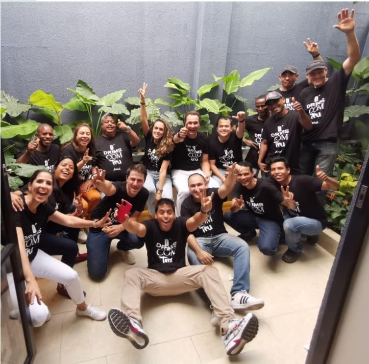 ARTICULO OCTUBRE 3 3.1 SOS COLOMBIA